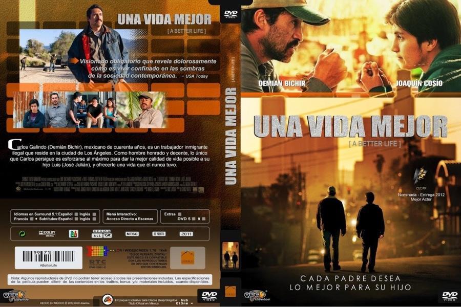 Cr%C3%ADtica+de+Cine%3A+%E2%80%9CUna+Mejor+Vida%E2%80%9D+Por+Chloe+Zimmermann