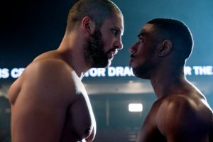 Creed II Packs A Punch, But Is Hardly The Knockout That Its Predecessor Was
