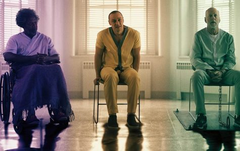 'Glass' Is The Best-Case Scenario Of An Inherently Flawed Concept