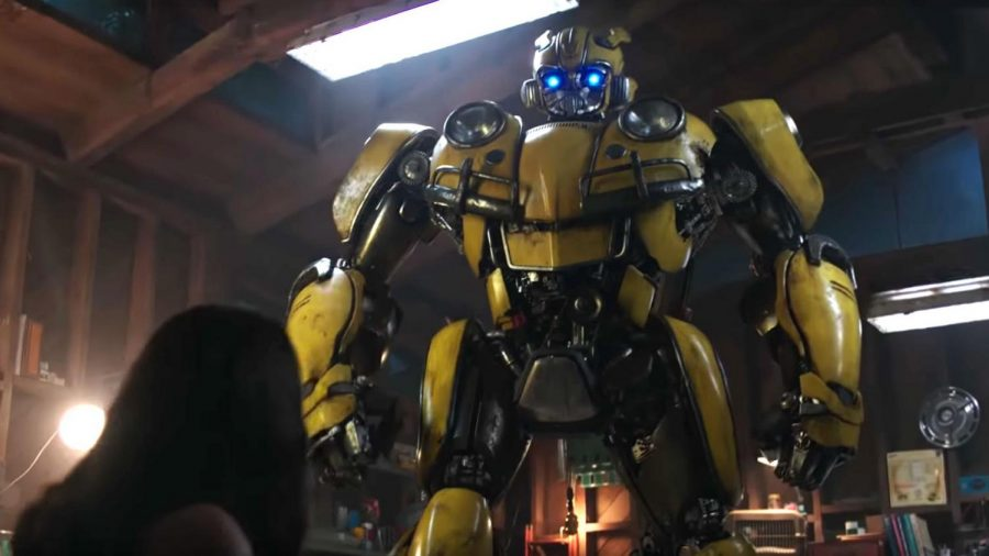 %22Bumblebee%22+Sets+A+New+Standard+For+The+%22Transformers%22+Films+%28Which+Still+Isn%27t+Very+High%29