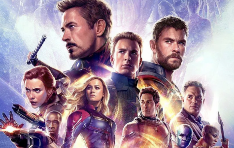 'Avengers: Endgame' May Not Be A Perfect Film – But It Is A Perfect Conclusion (NON-SPOILERS)