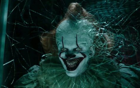 """It: Chapter Two"" Spends Too Much Time Clowning Around"