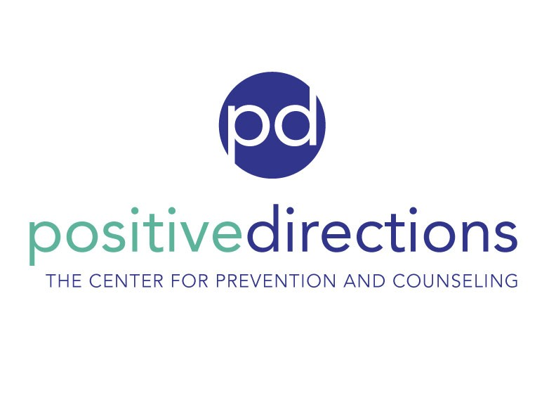 Positive Directions currently offers teletherapy to help students, and everyone, deal with the stress in their lives.