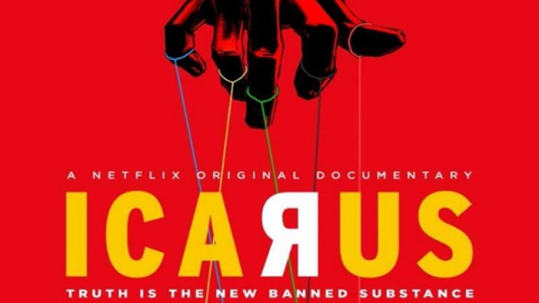%22Icarus%2C%22+a+documentary+of+interesting+fates%2C+is+not+one+to+skip+over.